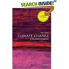 ISBN:0198719043