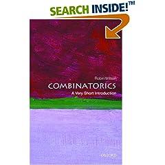 ISBN:0198723490