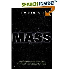 ISBN:0198759711 Mass by Jim    Baggott