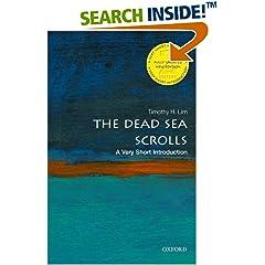 ISBN:0198779526