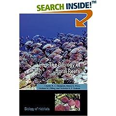 ISBN:0198787359