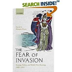 ISBN:0198805195