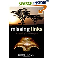 ISBN:0199276854