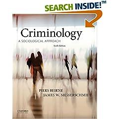 ISBN:0199334641