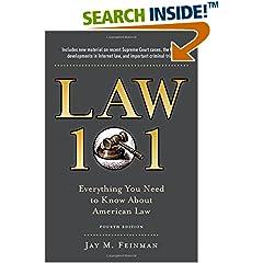 ISBN:0199341699