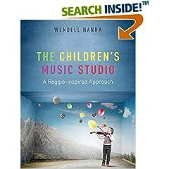 ISBN:0199384797