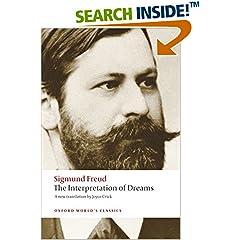 ISBN:0199537585
