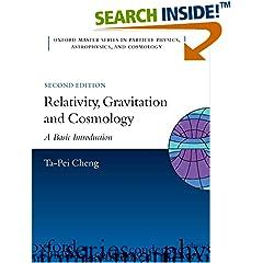 ISBN:0199573646