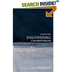 ISBN:0199578699