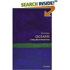 ISBN:0199655073