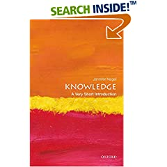 ISBN:019966126X