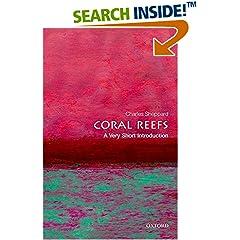ISBN:0199682771