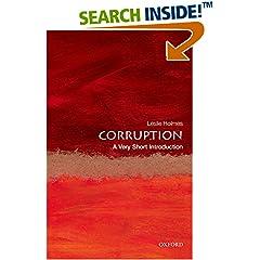 ISBN:0199689695