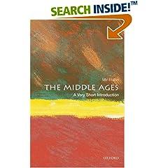 ISBN:0199697299