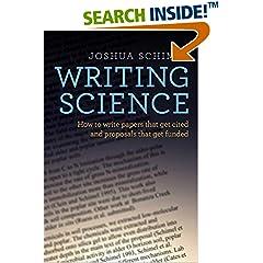 ISBN:0199760241