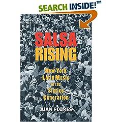 ISBN:0199764905