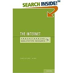 ISBN:0199793891