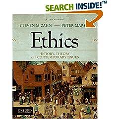 ISBN:0199797269