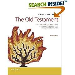 ISBN:0199946612