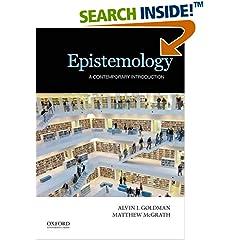 ISBN:0199981124