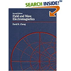 ISBN:0201128195