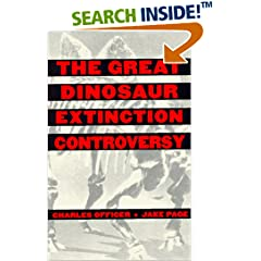 ISBN:020148384X