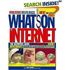 ISBN:0201886278