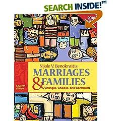 ISBN:0205006736