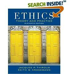 ISBN:0205053149