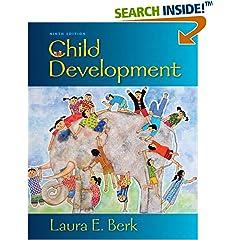 ISBN:0205149766