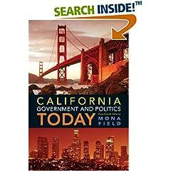 ISBN:0205251781