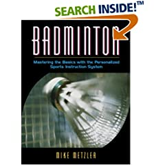 ISBN:0205323693