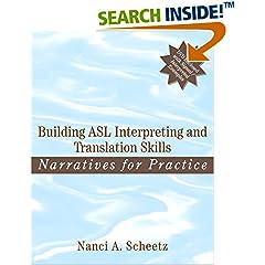 ISBN:0205470254