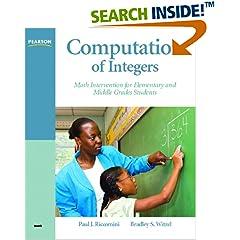 ISBN:0205567398
