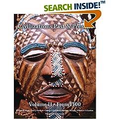 ISBN:0205574319