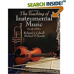 ISBN:0205660177