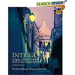ISBN:0205741320