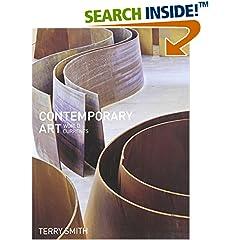 ISBN:0205789714