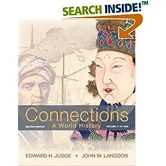 ISBN:0205835449