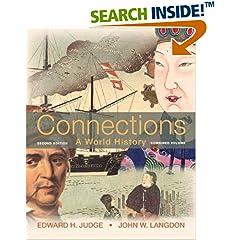 ISBN:0205835503