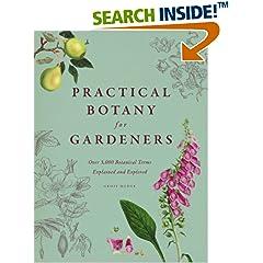 ISBN:022609393X