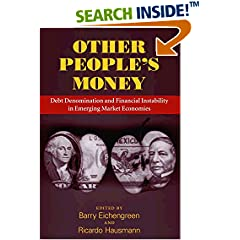 ISBN:0226194558
