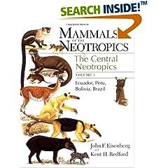 ISBN:0226195422