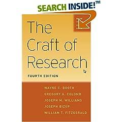 ISBN:022623973X