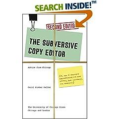 ISBN:022624007X