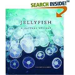 ISBN:022628767X