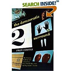 ISBN:022632589X