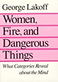 cover of Women, Fire, and Dangerous Things