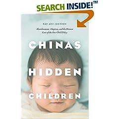 ISBN:022652907X