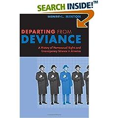 ISBN:0226530442
